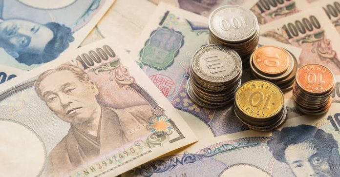 Budget ke Jepang 7 Hari 6 Malam yang Bikin Travellers Penasaran