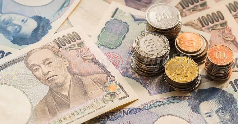Budget ke Jepang 7 Hari 6 Malam dan Transportasi
